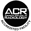 acr-accredited-logo