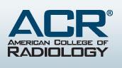 acr-logo
