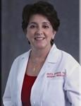 Dr. Olivia Bannan - Internal Medicine