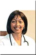Dr. Kimberly Evans - Ob/Gyn