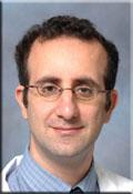 Dr. Antoine Makhlouf - Urologist