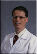 Dr. Simon Gebarra - Internal Medicine