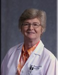 Dr. Lucy - Kormeier - Endocrinology