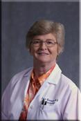 Dr. Lucy - Kormeier - Endocrinologist