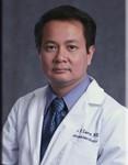 lang-gastroenterology