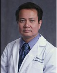 Dr. Peter Lang - Gastroenterology