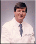 Dr. George Peterkin - General Surgery