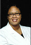 Dr. Tannique Rainford - Family Practice