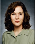 victoria-williams-family-physician