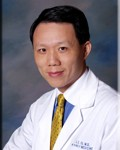Dr. Jianzhang Xu - Occupational Medicine
