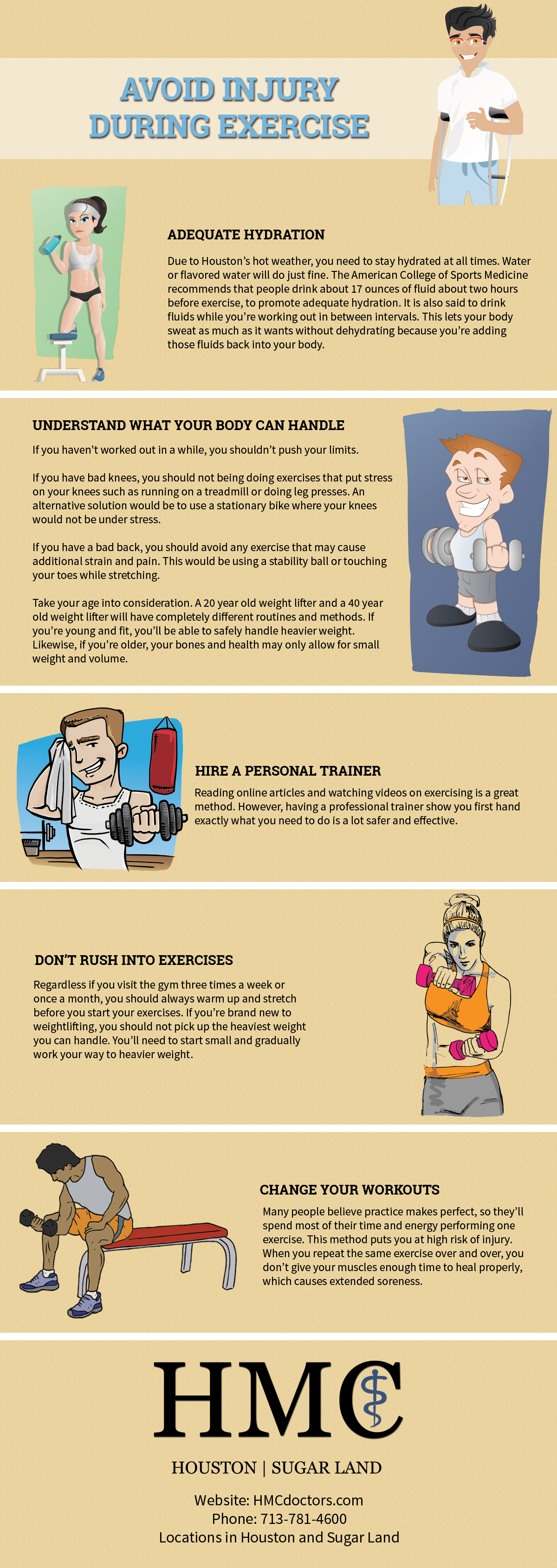 avoid-injury-during-exercise