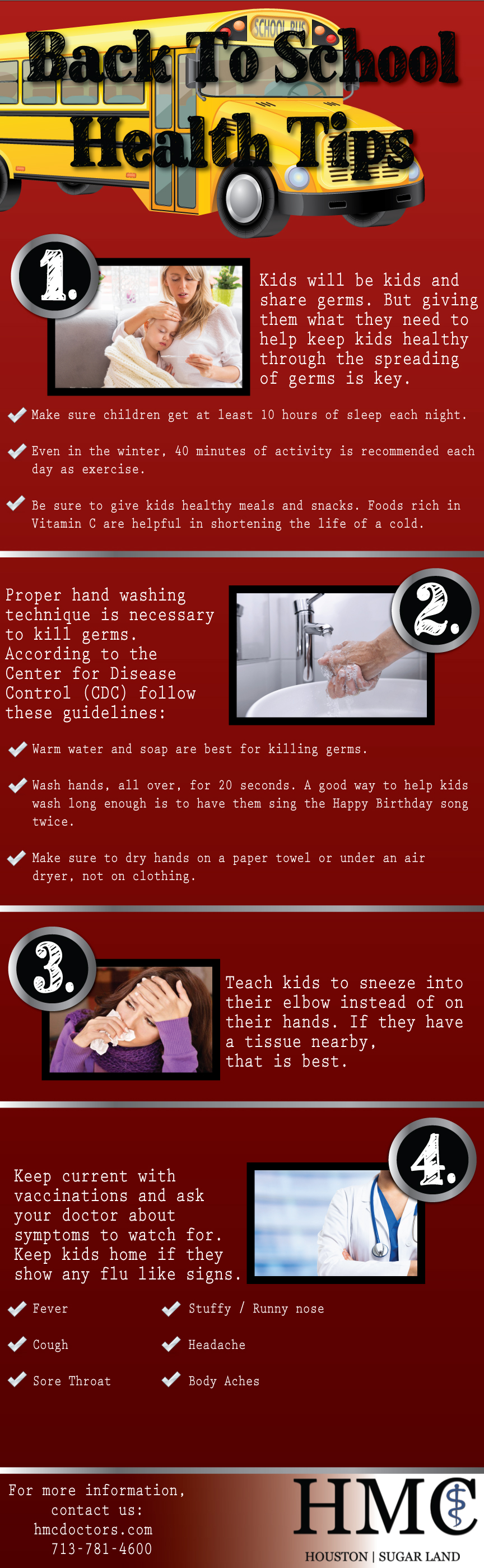 HMCA-Back-To-School-InfoG