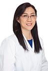 Dr. Yan Duan - Internal Medicine