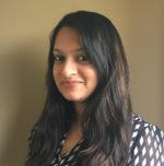 Dr. Anam Shaikh - Rheumatologist